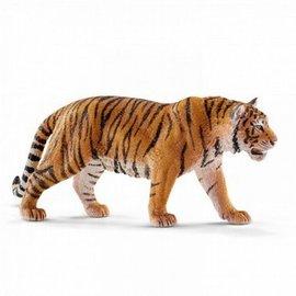 Schleich Schleich 14729 Bengaalse tijger