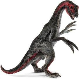 Schleich Schleich Therizinosaurus