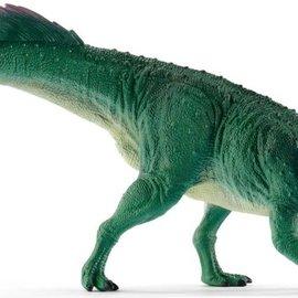 Schleich Schleich Psittacosaurus