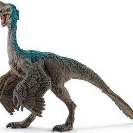 Schleich Schleich 15001 Oviraptor