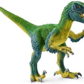 Schleich Schleich 14585 Velociraptor
