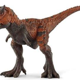 Schleich Schleich 14586 Carnotaurus