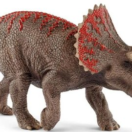 Schleich Schleich 1500 Triceratops