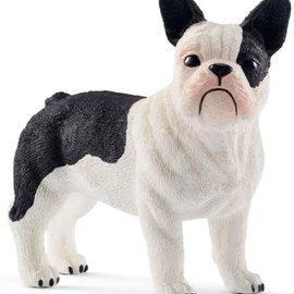 Schleich Schleich Franse Bulldog