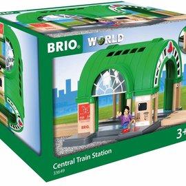 Brio Brio Centraal treinstation