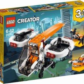 Lego Lego 31071 Droneverkenner