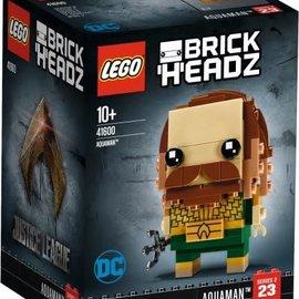 Lego Lego 41600 Aquaman