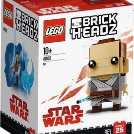 Lego Lego 41602 Rey