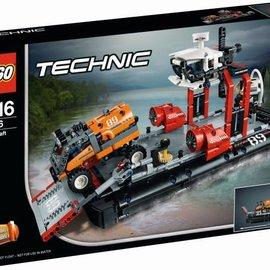 Lego Lego 42076 Hovercraft