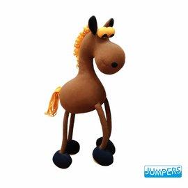 Jumper Paard