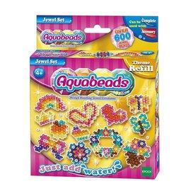 Aquabeads Aquabeads - Juwelen set