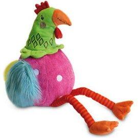 Kip knuffel - Chick
