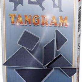 Schmidt Schmidt Tangram
