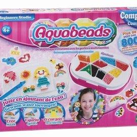 Aquabeads Aquabeads Beginners studio