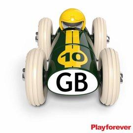 Playforever Playforever - Bonnie GB