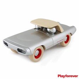 Playforever Playforever - Thunderlane Carnaby