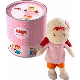 Haba Haba  303151 -  Betty