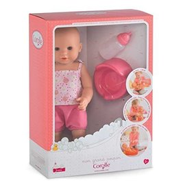 Corolle Corolle baby Emma