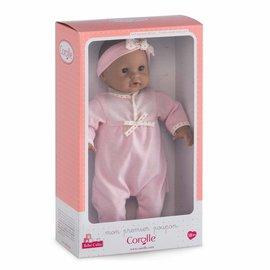 Corolle Corolle baby Calin - Maria