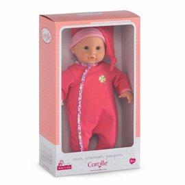 Corolle Corolle baby Calin- Bloem