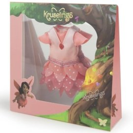 Kruselings Kruselings pop Joy magisch pakje