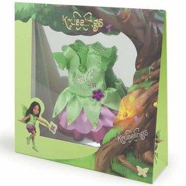 Kruselings Kruselings pop Sofia magisch pakje