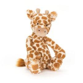 Jellycat Jellycat Bashful Giraffe Medium