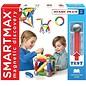 Smartmax Smartmax Start Plus
