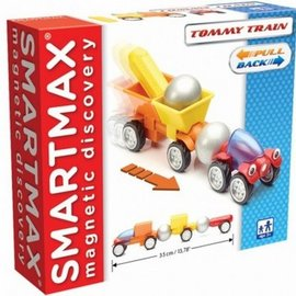 Smartmax SmartMax Tommy Trein