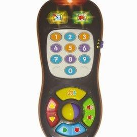 Vtech Vtech Baby's eerste afstandsbediening