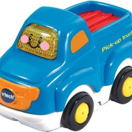 Vtech Vtech Toet Toet auto Paul Pick-up truck