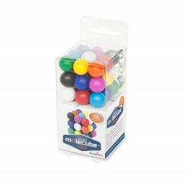 Recent Toys Mini Molecube