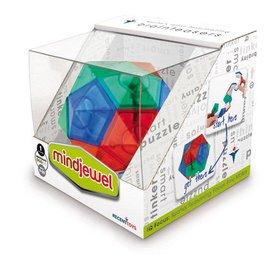 Recent Toys Mind Jewel breinpuzzel