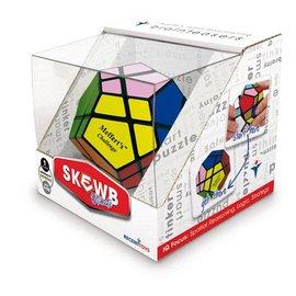 Recent Toys Skewb Ultimate breinpuzzel