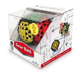 Recent Toys Gear Ball breinpuzzel