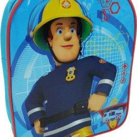 Brandweerman Sam Brandweerman Sam Rugtas