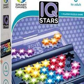 SmartGames SmartGames - IQ Stars