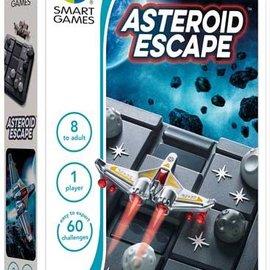 SmartGames SmartGames - Asteroid Escape