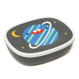Petit Monkey Petit monkey Lunchbox planet