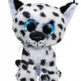 Lumo Lumo Lynx Winter 15 cm (klassiek)