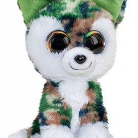 Lumo Lumo Wolf Woody 15 cm (klassiek)