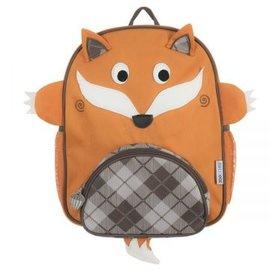 Zoocchini Zoocchini rugzak - Finley the Fox