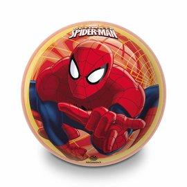 Decorbal The Ultimate Spiderman