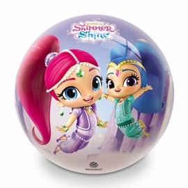 Decorbal Shimmer & Shine