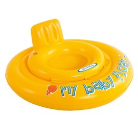 Intex Intex My baby float Ring
