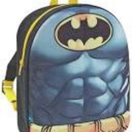 DC Comics Rugzak Batman 3D 32 x 25 x 9 cm