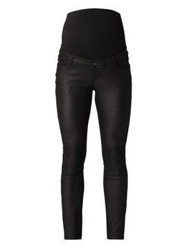 Noppies Jeans OTB skinny Jessie