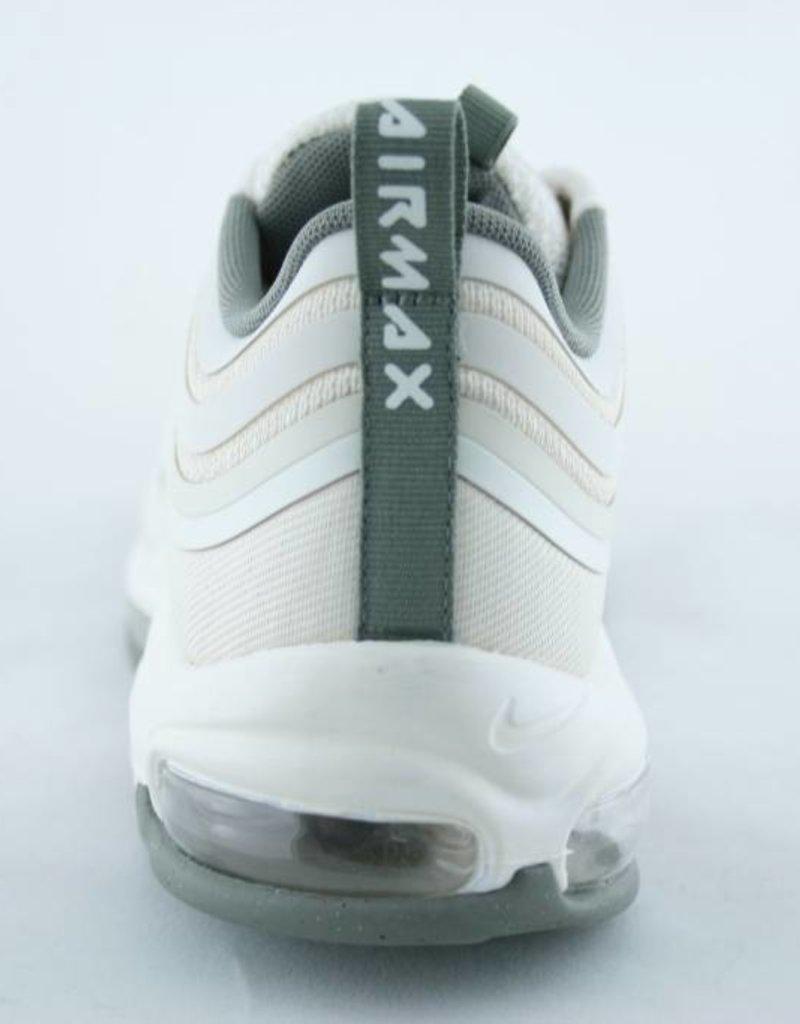 Nike M NIKE AIR MAX 97 UL '17
