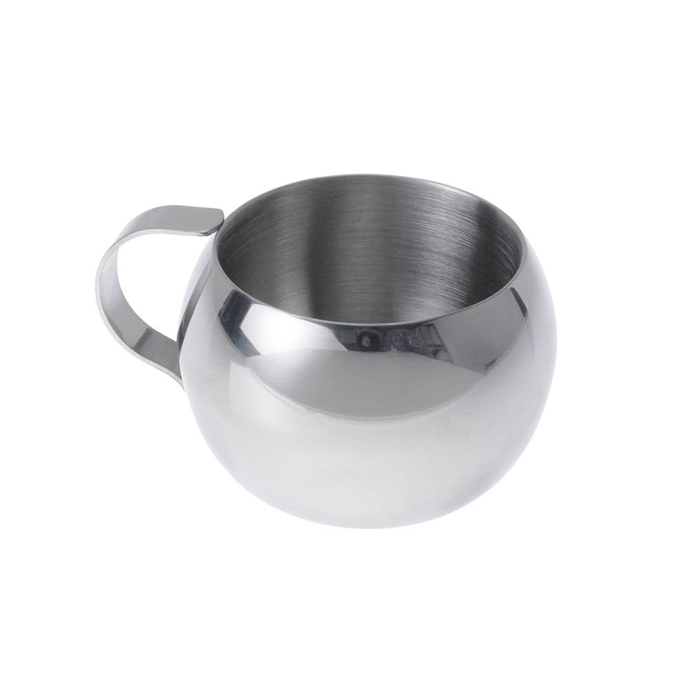 GSI Outdoors Double Walled Espresso Cup