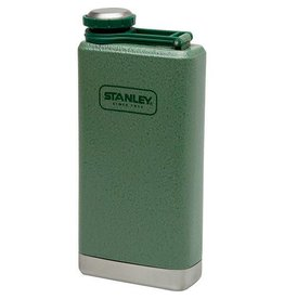 Stanley Adventure SS Flask 236ml